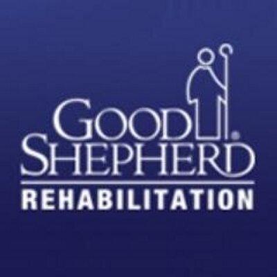 Good Shepherd HR on Twitter: