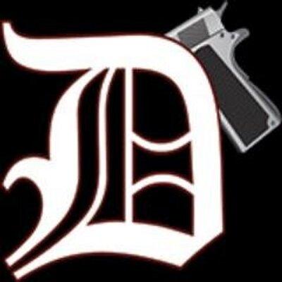 Detroit Holster At Detroitholster Twitter