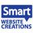Smart Website Creati