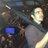 carlos4nmt's avatar