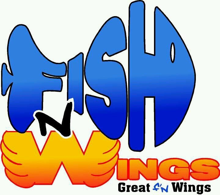 Fish n wings fnwings twitter for Wings and fish