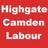 HighgateCamdenLabour