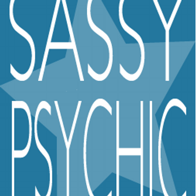 Searching for Sassy: An L.A. Phone Psychics Tales of Life, Lust & Love