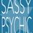 Sassy Psychic
