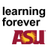 Learning Forever ASU