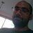 Ali Rahimi (@alirahimi0) Twitter profile photo