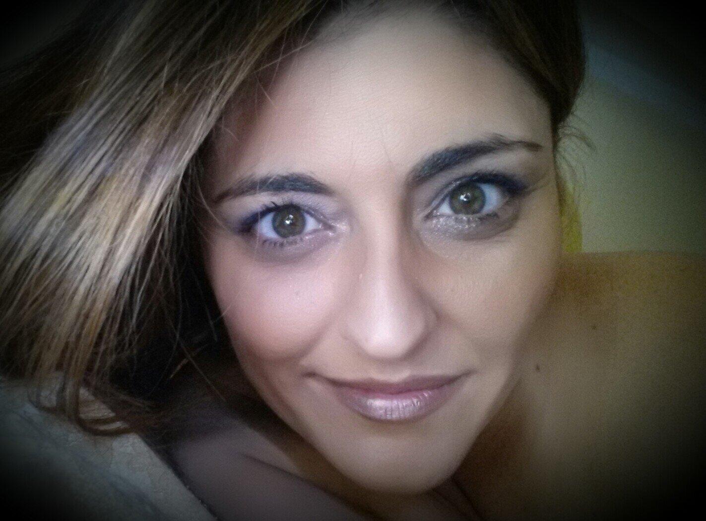 LILIA SCARICA