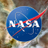 NASA GISS (@NASAGISS) Twitter profile photo
