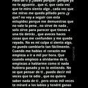 cintia lopez (@cintiaa299) Twitter