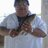 carlos garcia (@icugarcia) Twitter profile photo