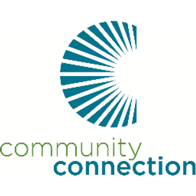 community connection We value connections to the community that produce impact and we're always looking for partnerships that will meet our mission and serve as a touchpoint to the community.
