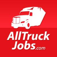 AllTruckJobs.com