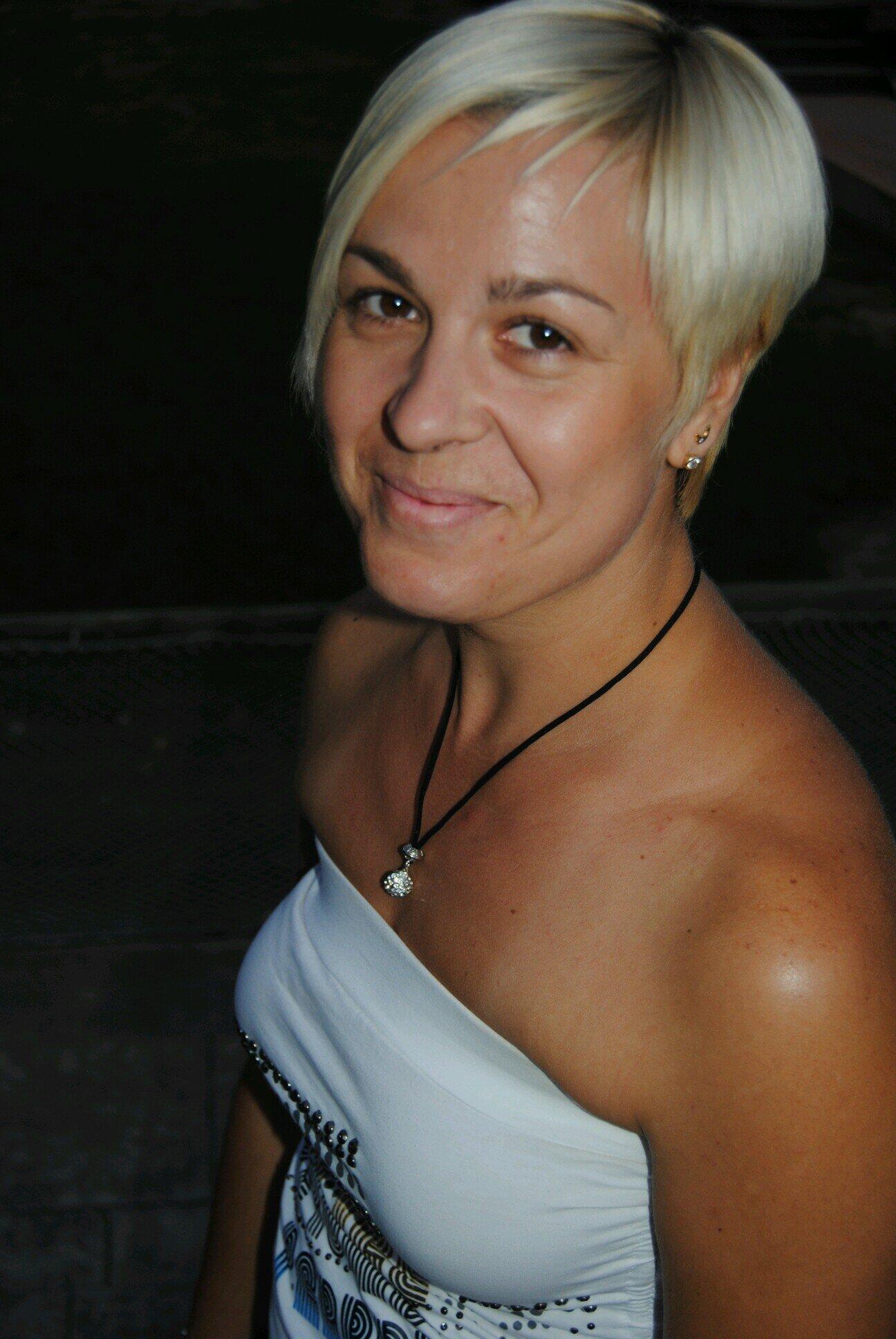 Monica Alvarez Nude Photos 80