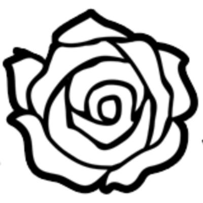 White Rose Ultra Whiteroseultra Twitter