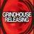 GrindhouseFilm avatar