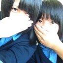 ゆきの(≧∇≦)b (@0803yukino2) Twitter