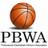 The PBWA