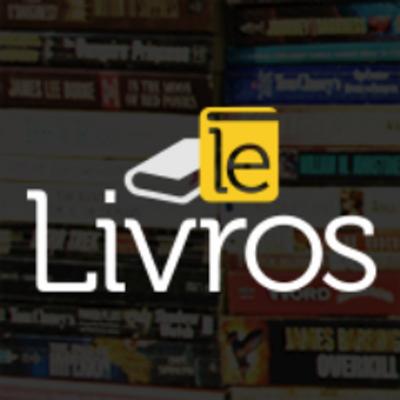 Lelivros