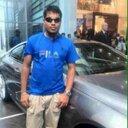 Kobir Miah - @MdkobirMiah - Twitter