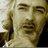 sharkinho's avatar'