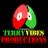 TerryVibes Beats