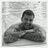 @jayceex37 Profile picture