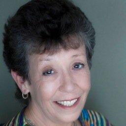 Deborah Fox, CPA