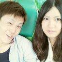 TetsuyaWada (@0527Gm) Twitter