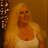 Heather Norton - southernsugar