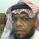 أبو عبدالرحمن (@0592244171) Twitter