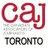 CAJ Toronto
