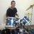 @OmarAular1 Profile picture