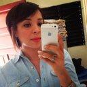 adriana castillo - @adrikcastillo - Twitter