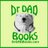 DrDADBooks.com