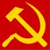Komunistyczna Partia Stanów Zjednoczonych - Houston