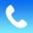 WePhoneApp Inc.