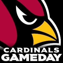 Cardinals Gameday