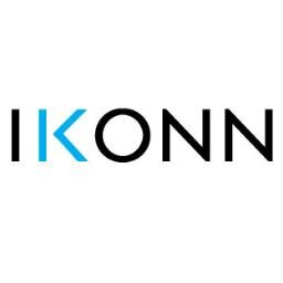 Ikonn Group Ikonngroup Twitter