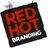 Red Hot Branding