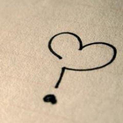 Kata Mutiara Mencintai Dalam Diam