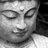 Shri Kailasha