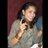 @REYESLIZA2013 Profile picture