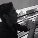 Andros Eleos (@00dynasty) Twitter