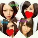 138girl@キャス垢 (@138girl) Twitter