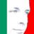 Andrea Carini
