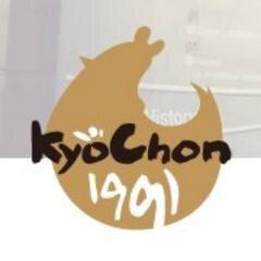 @MYKyoChon