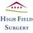 High Field Surgery
