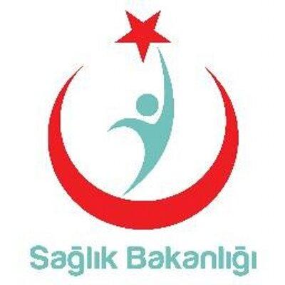 @saglik_alan