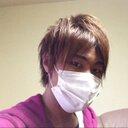 村上寛 (@0802_yutaka) Twitter