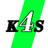 Kit4Security